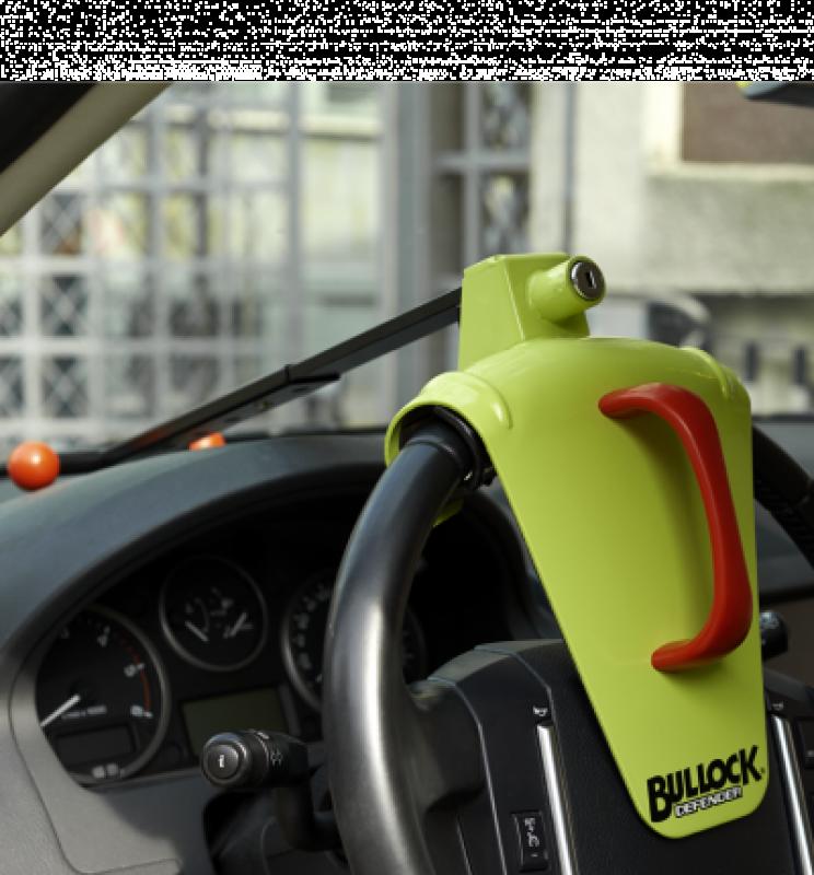 bullock-defender-lenkradsperre-eingebaut-73da09b7
